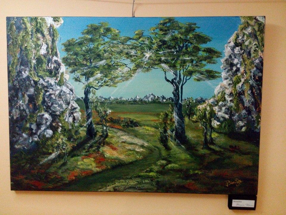 bianca-novac-expozitie-pictura-brasov-1-30-nov-2014-ceai-et-caetera (3)