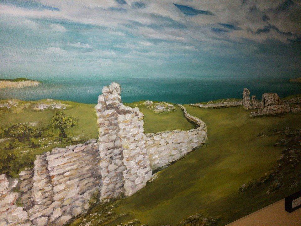 bianca-novac-expozitie-pictura-brasov-1-30-nov-2014-ceai-et-caetera (6)