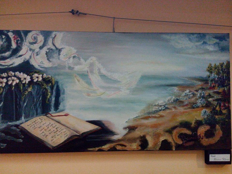 bianca-novac-expozitie-pictura-brasov-1-30-nov-2014-ceai-et-caetera (7)
