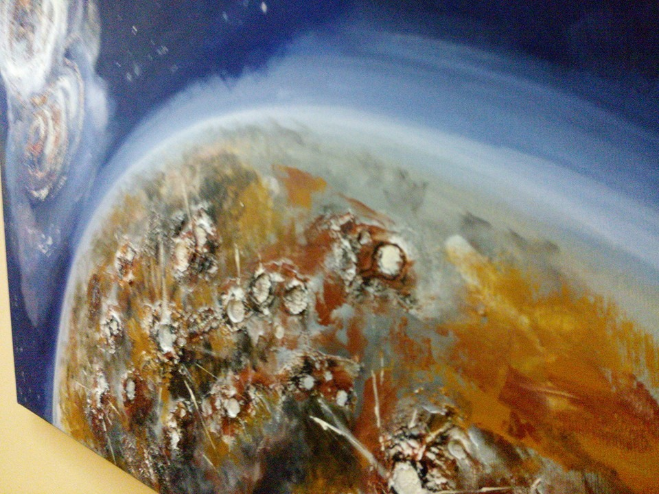 bianca-novac-expozitie-pictura-brasov-1-30-nov-2014-ceai-et-caetera (8)