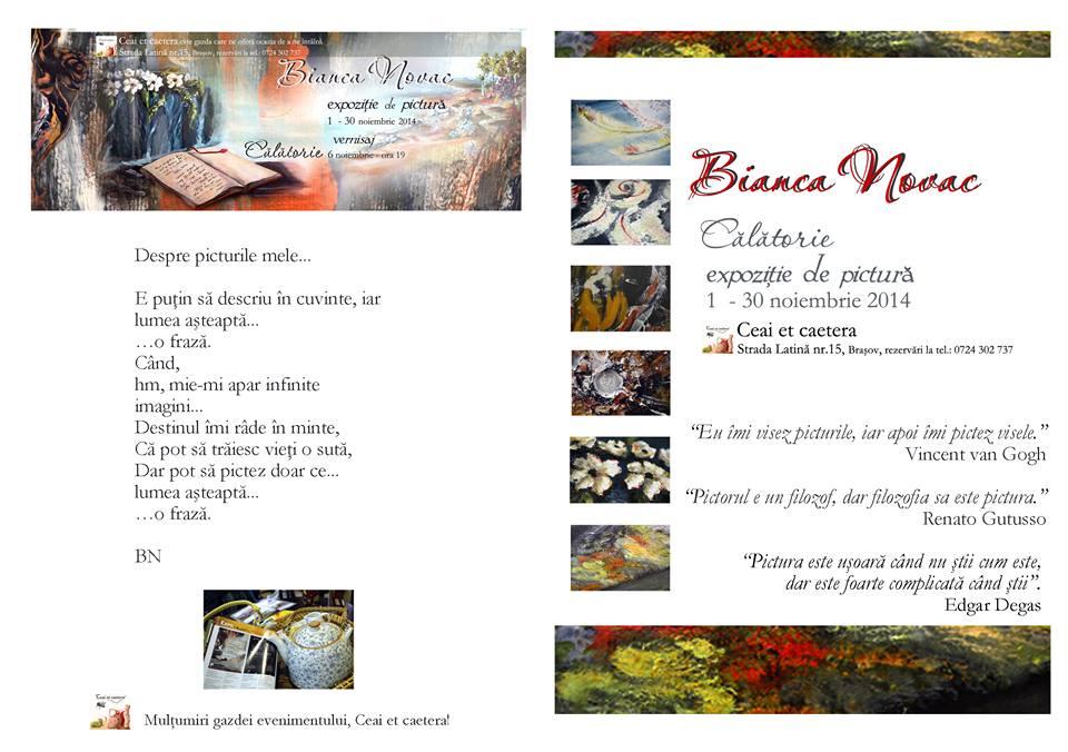 bianca-novac-pictura-brasov-2014-expozitie-vernisaj (1)
