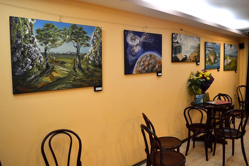 bianca-novac-pictura-brasov-2014-expozitie-vernisaj (4)