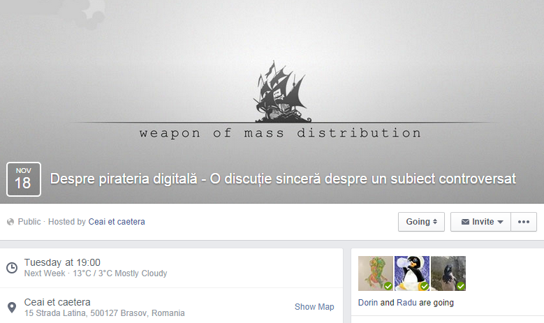 discutie-piraterie-18-nov-2014-brasov