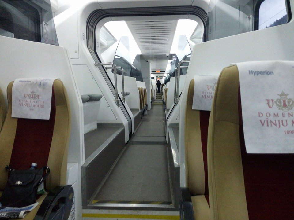 hyperion-tren-ieftin-rapid-modern-2014 (3)