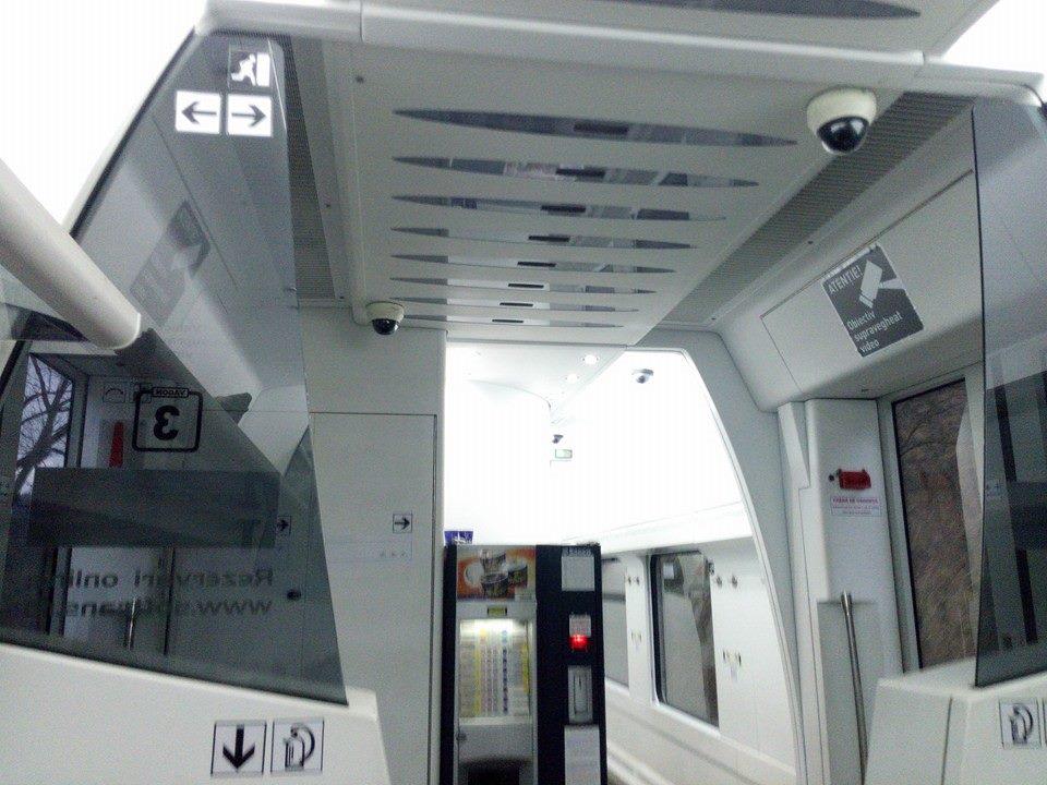 hyperion-tren-ieftin-rapid-modern-2014 (4)