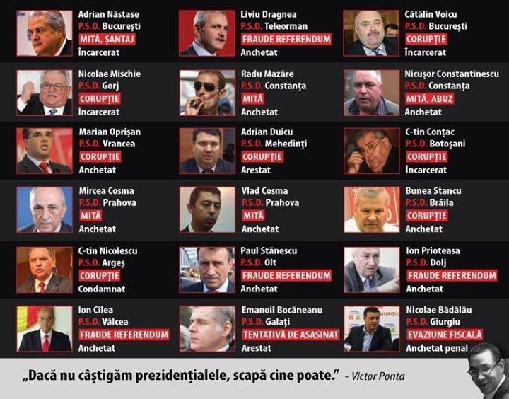 psd-vitor-ponta-frauda-vot-2014-comunism