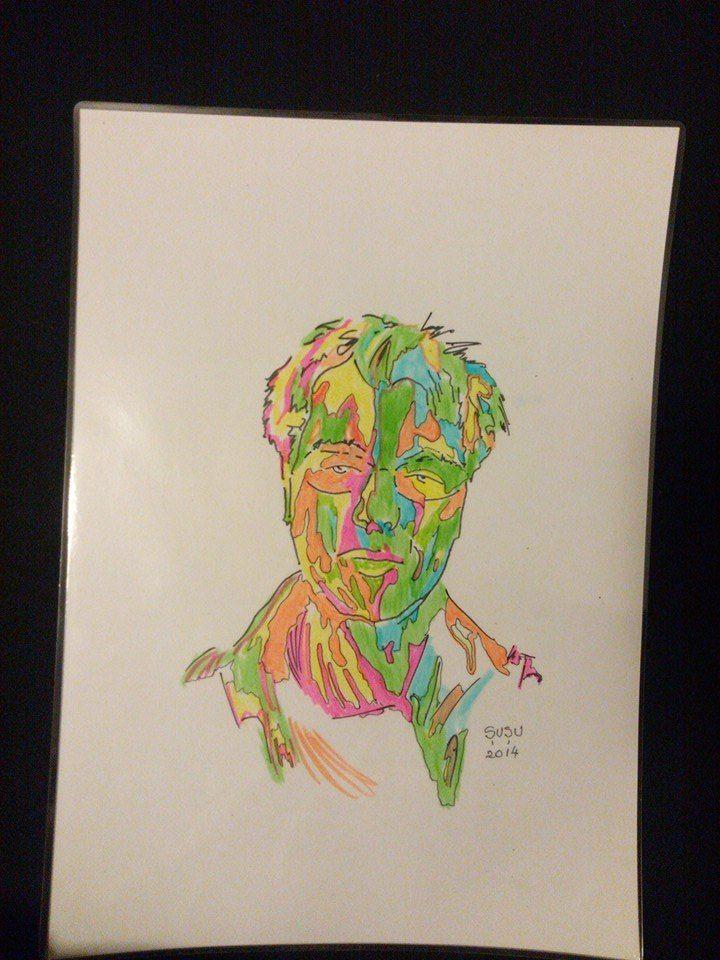 susu-dumitru-portrete-manuel-cheta-2014-nov (4)