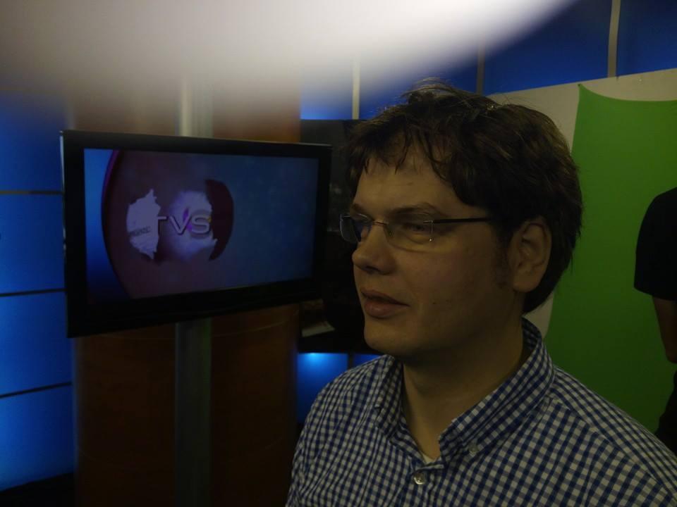 tehnocultura-emisiune-tvs-brasov-2014-manuel-cheta (1)