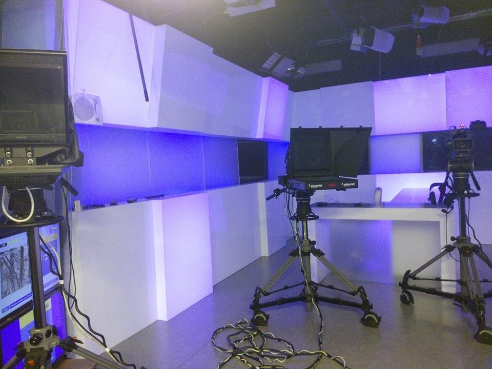 tehnocultura-emisiune-tvs-brasov-2014-manuel-cheta (3)