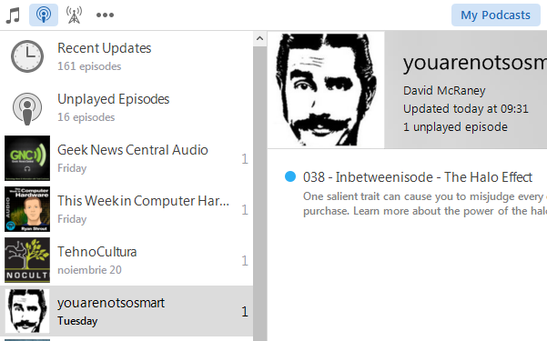 itnues-12-error-downloading-podcast