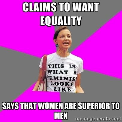 religia-feminista