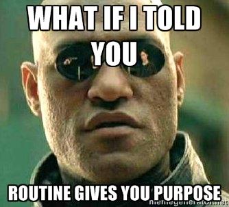 routine-8u96AG2