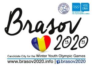brasov2020