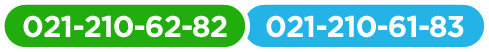 TOXAPEL-021-210-62-82-021-210-61-83