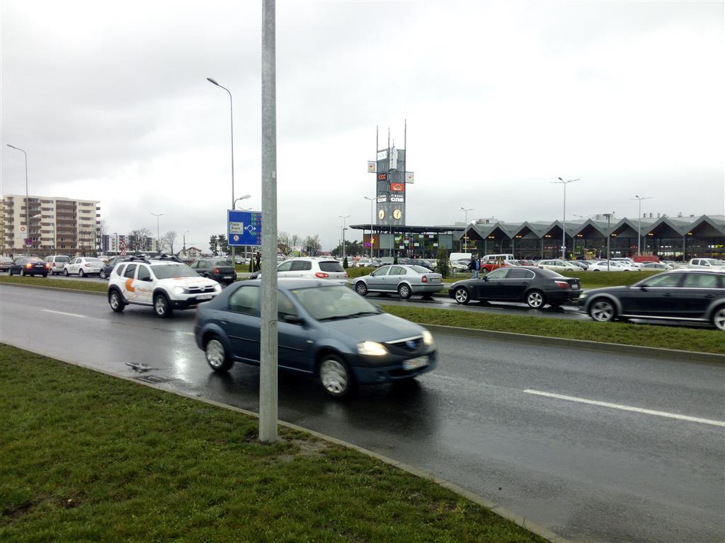 mall-coresi-deschidere-brasov-30-mar-2015 (2) (Medium)