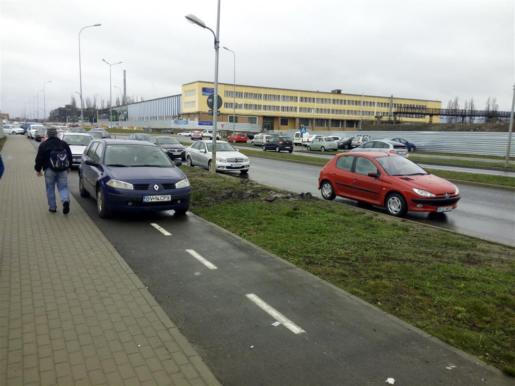 mall-coresi-deschidere-brasov-30-mar-2015 (6) (Medium)