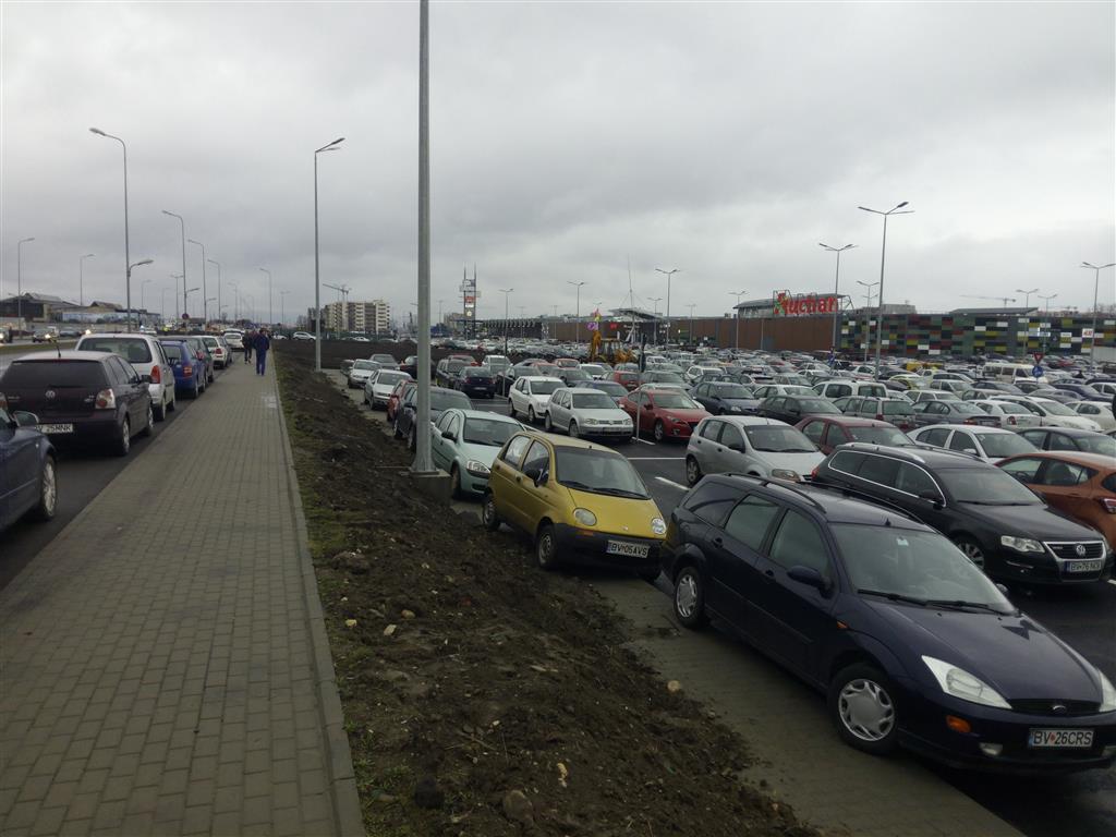 mall-coresi-deschidere-brasov-30-mar-2015 (9) (Medium)