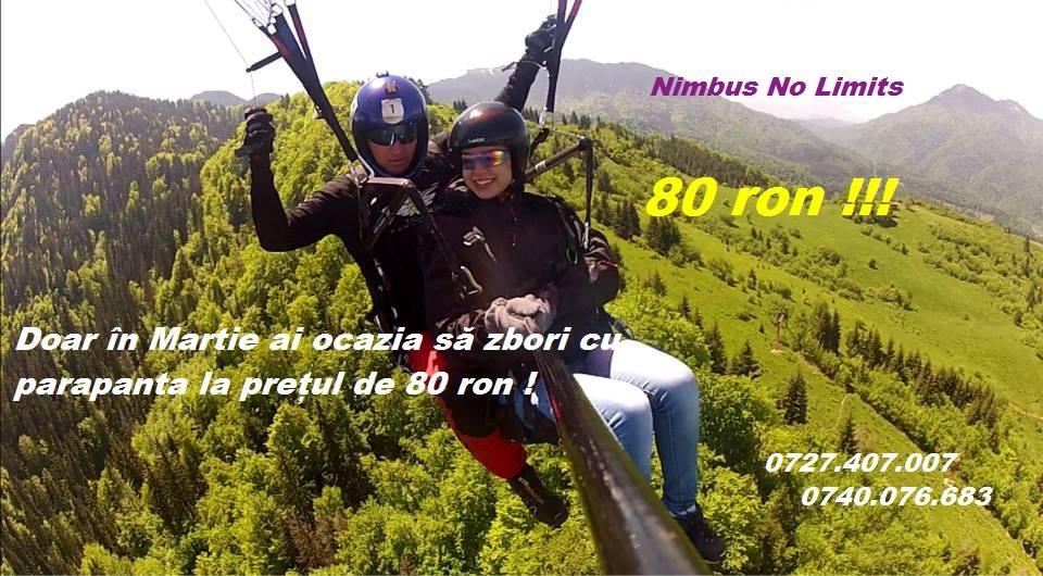 nombus-no-limits-promotie-vara-80-lei