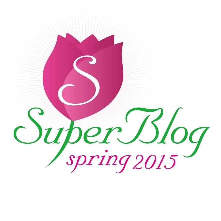 spring-superblog-2015