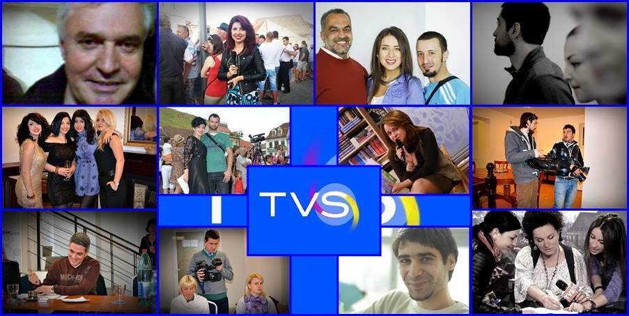 tvs-brasov-facebook