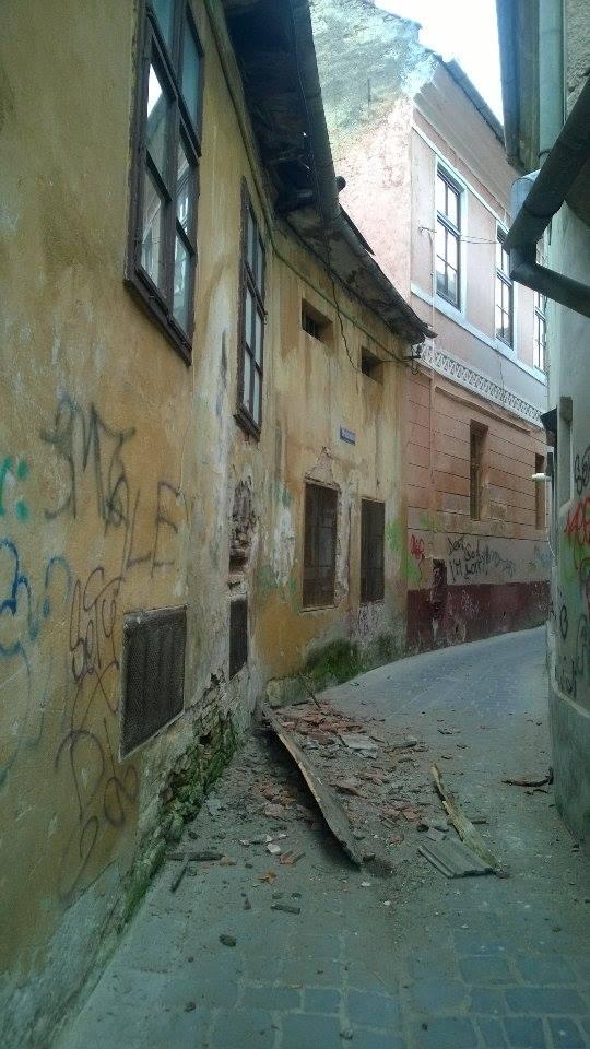 brasov-cladiri-vechi-cad-casele-28-aprilie-2015