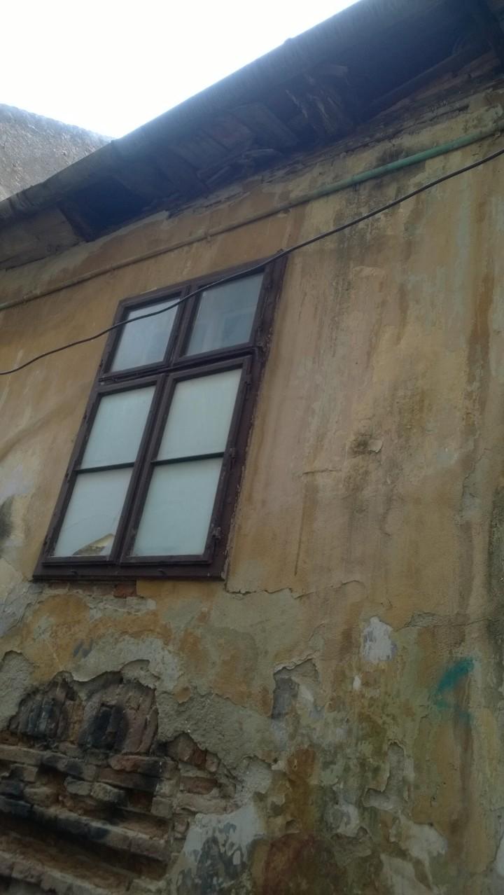 case-paraginite-centrul-vechi-brasov (2)