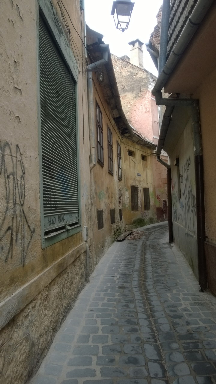 case-paraginite-centrul-vechi-brasov (3)