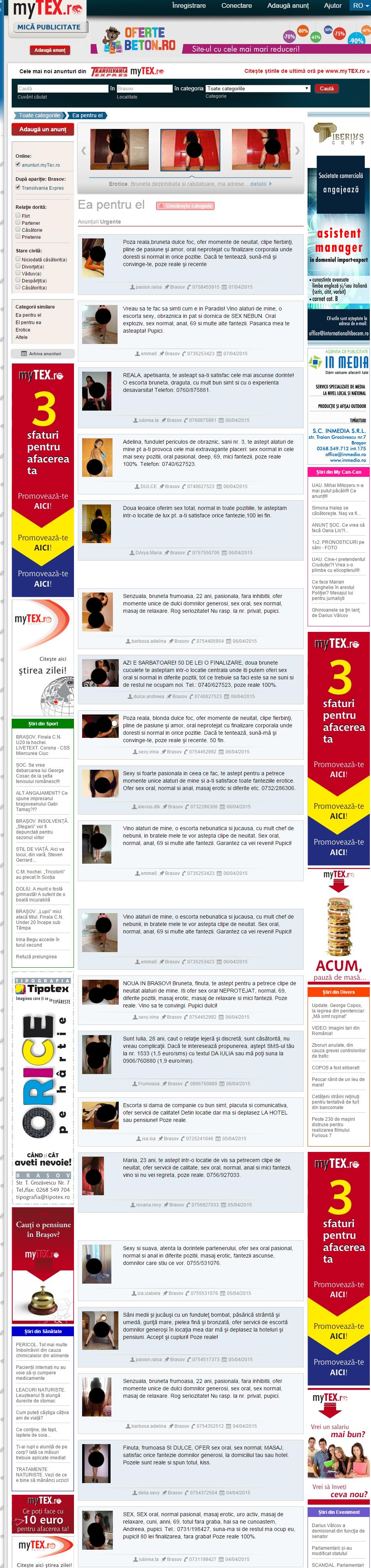 mytex-promoveaza-prostitutia-brasov