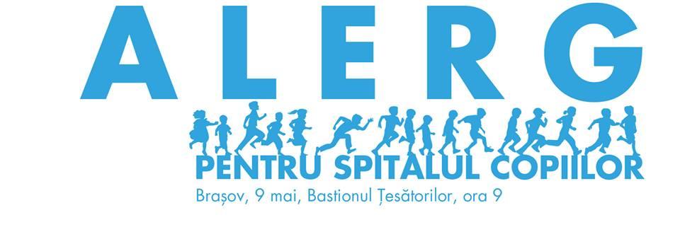 alerg-pentru-spitalul-copiiilor-2015-brasov