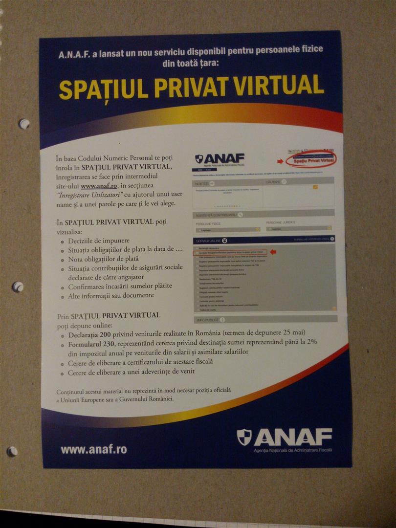 anaf-brasov-spatiul-privat-virtual-2015