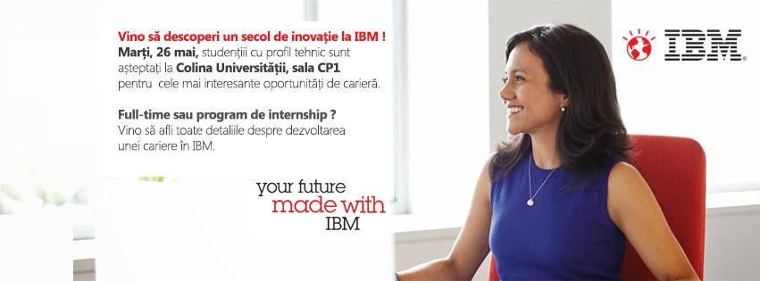 ibm-jobs-brasov-mai-2015