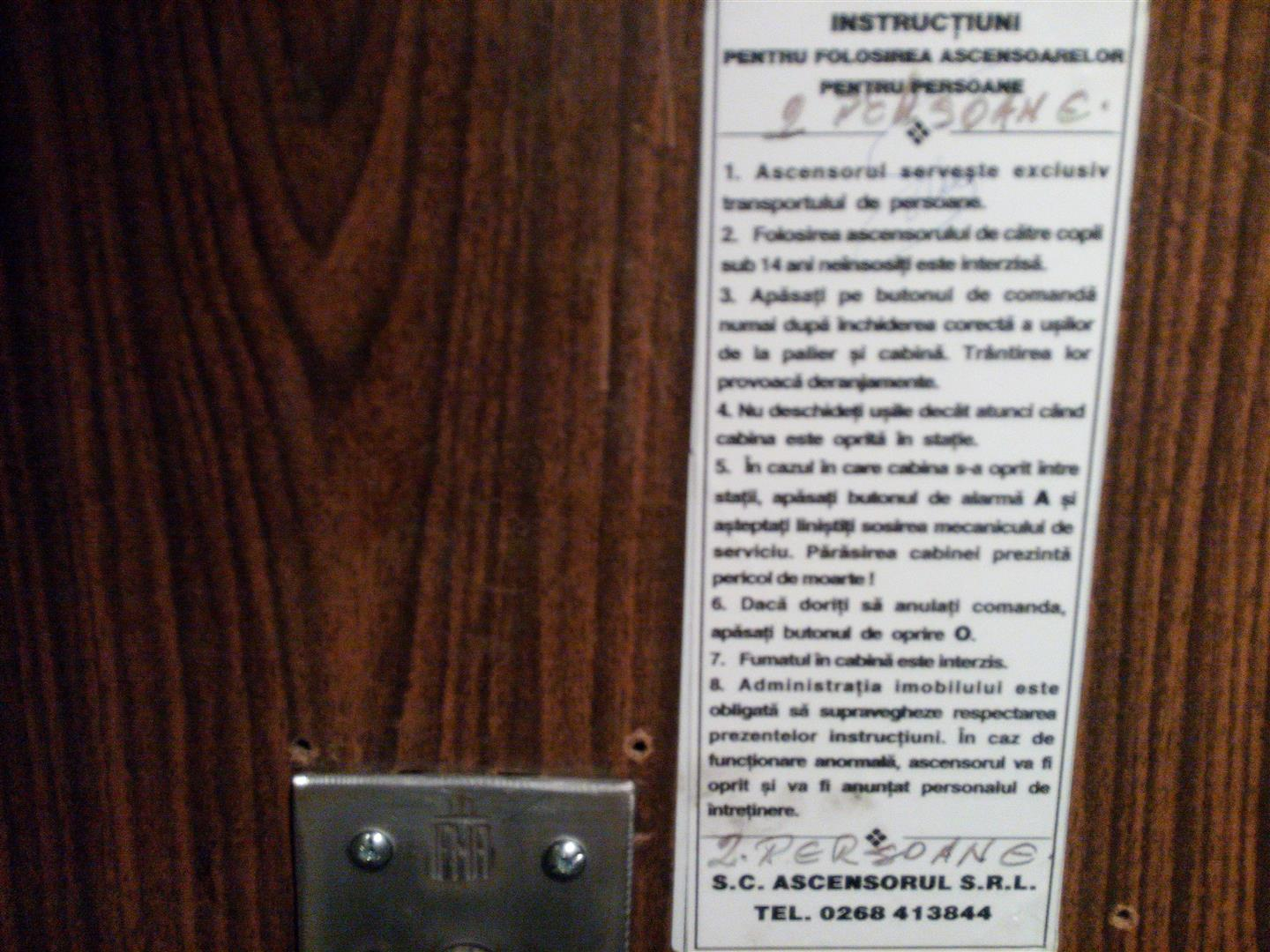 lift-expirat-defect-faget-brasov-2015-apr (3)