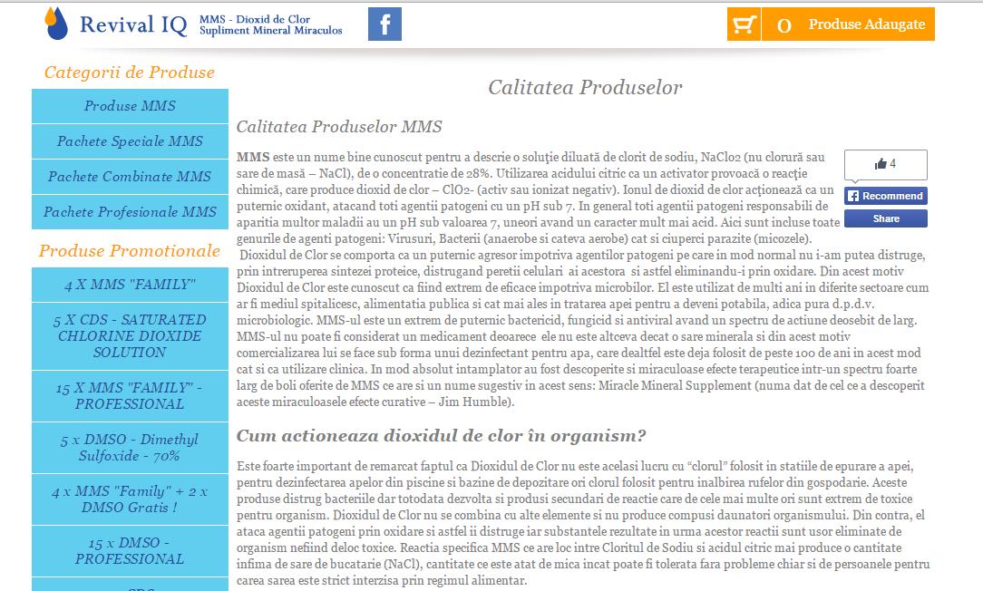 mms-clorit-de-sodiu-inalbitor-toxic-oameni-4