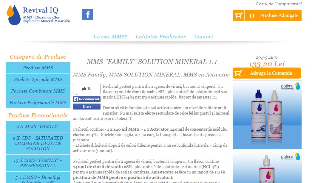 mms-clorit-de-sodiu-inalbitor-toxic-oameni