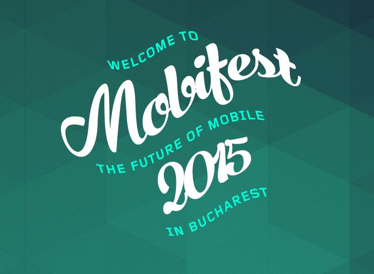 mobifest-mai-2015-bucuresti