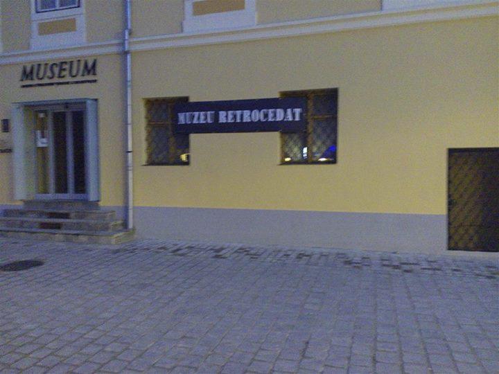 muzeu-retrocedat-brasov-14-mai-2015