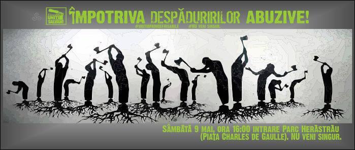 protest-9-mai-brasov-despaduriri-ilegale