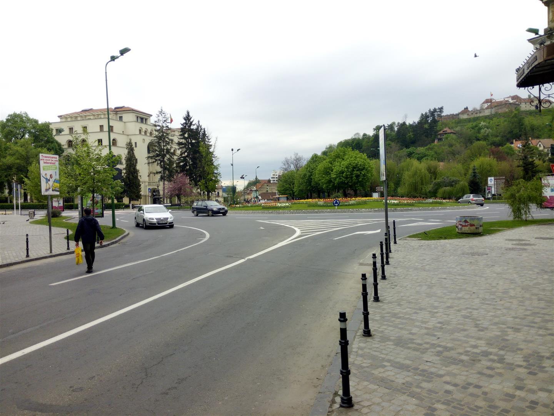 trecere-ilegala-livada-postei-muresenilor-04-mai-2015-brasov (Large)