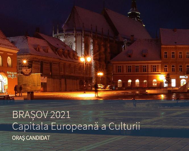 brasov-ceac-capitala-europeana-culturii-2015-2021