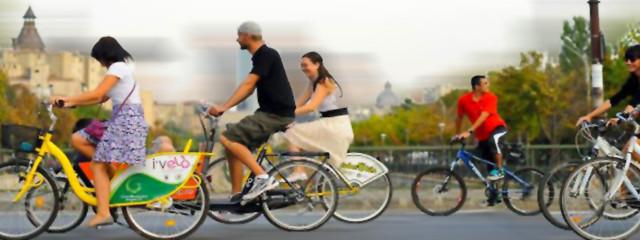 brasov-ivelor-tur-biciclete-2-iulie-2015