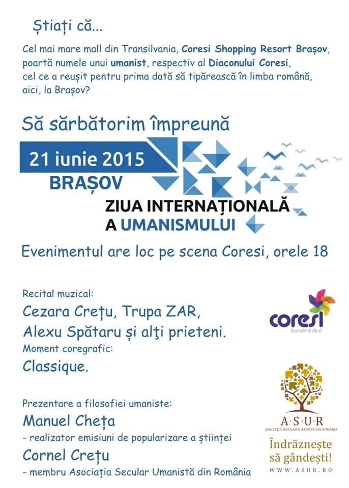 manuel-cheta-stiinta-umanism-ziua-internationala-umanismului-21-iunie-2015