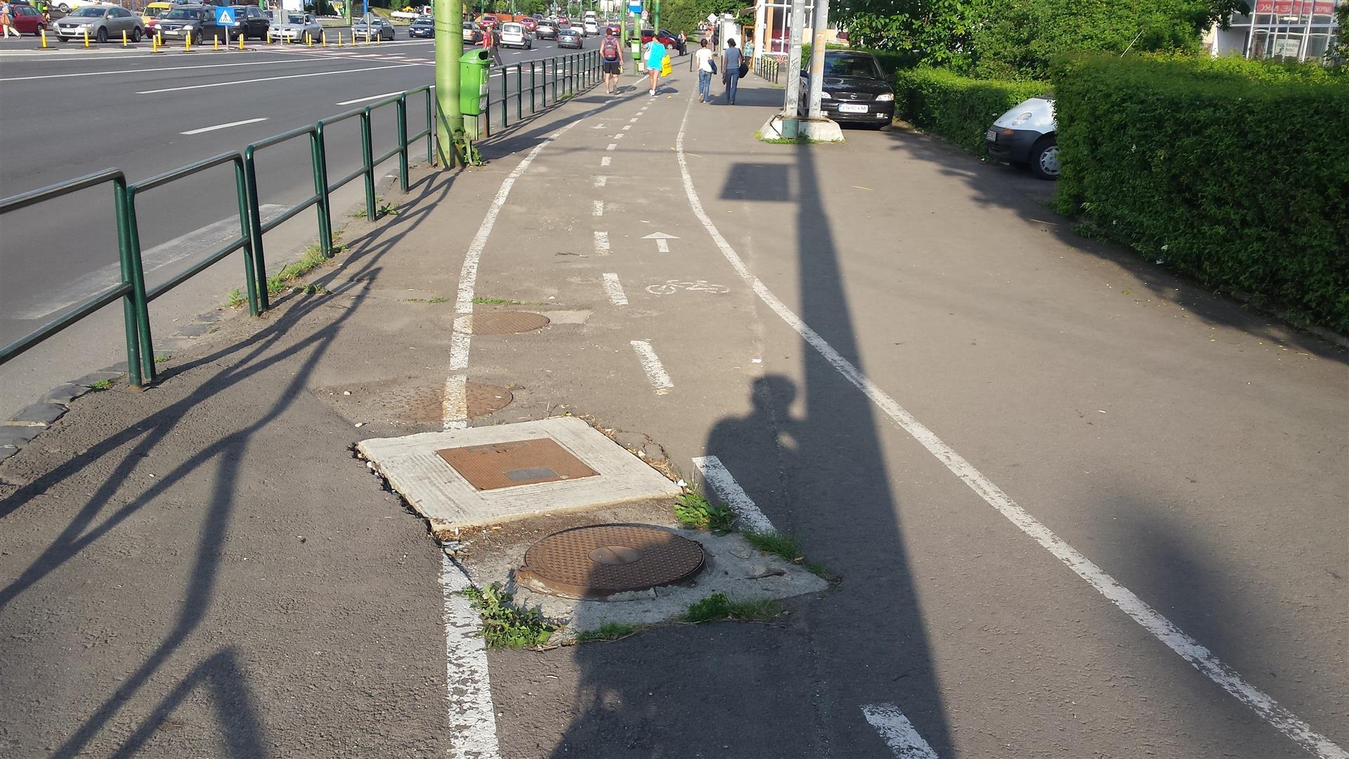 piste-biciclete-brasov-iunie-2015 (1) (Large)