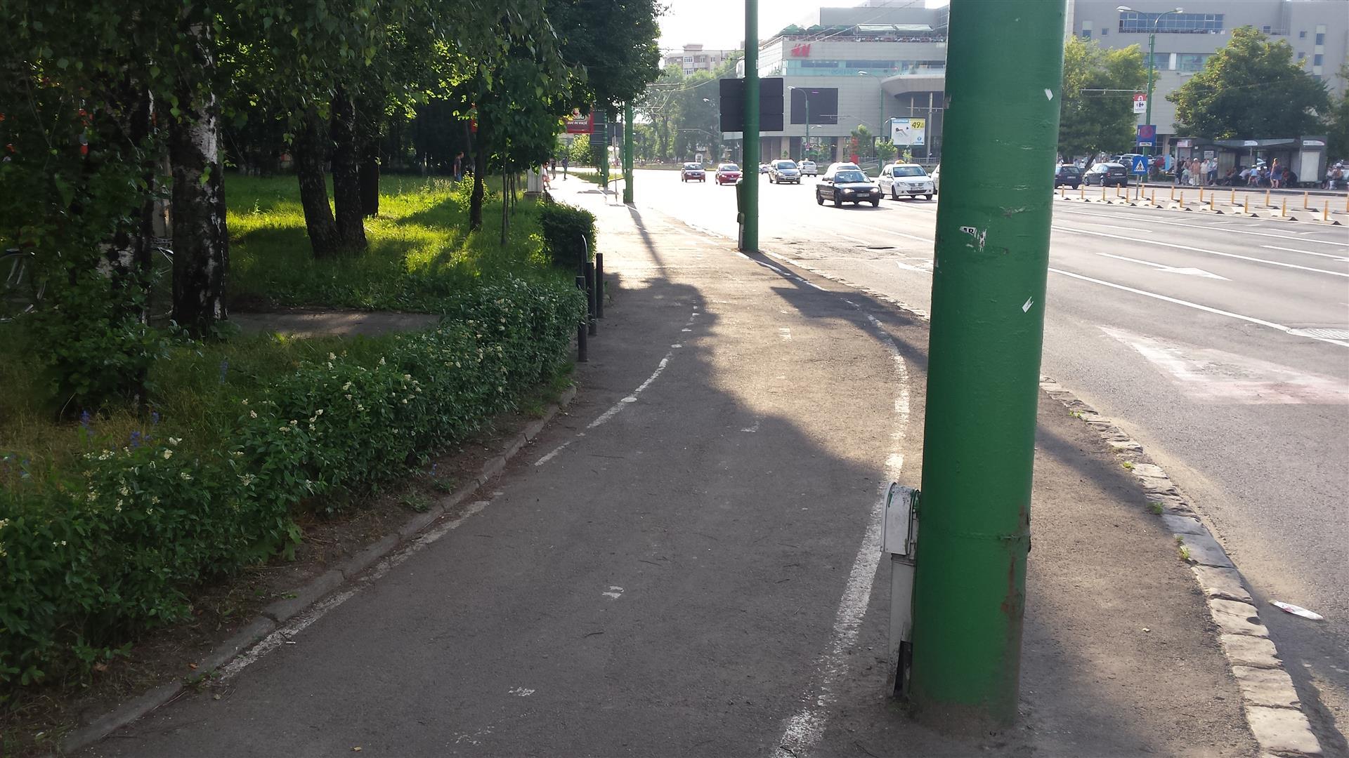 piste-biciclete-brasov-iunie-2015 (3) (Large)