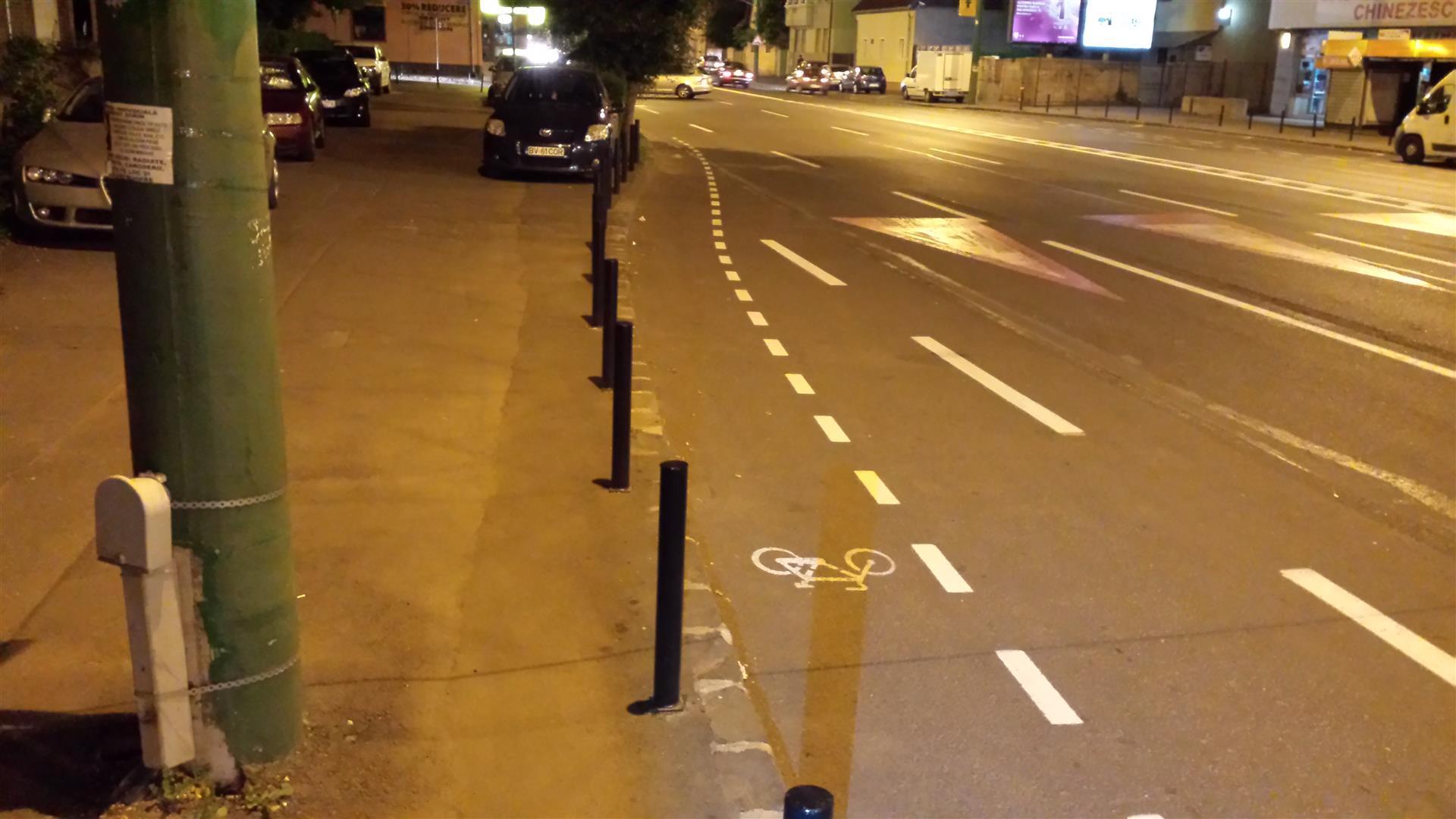 piste-biciclete-brasov-iunie-2015 (4) (Large)