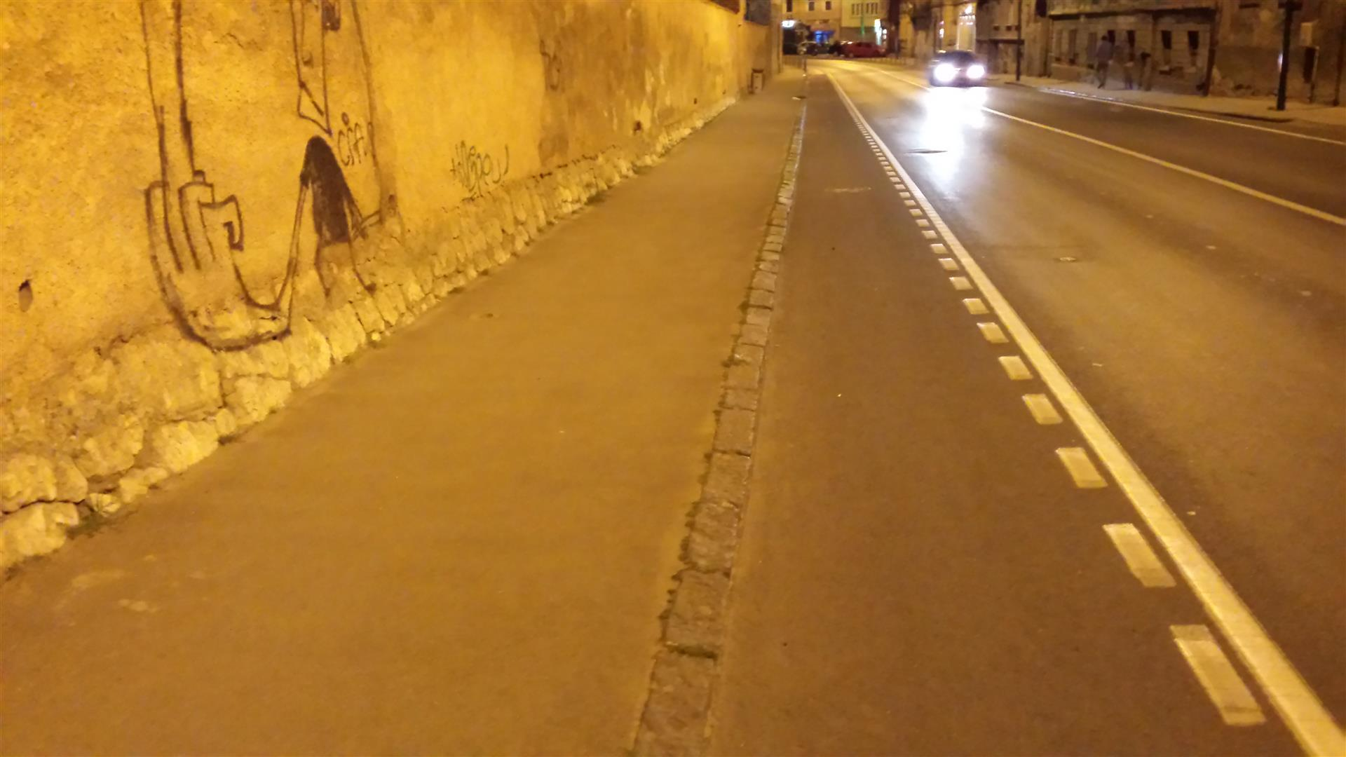piste-biciclete-brasov-iunie-2015 (9) (Large)