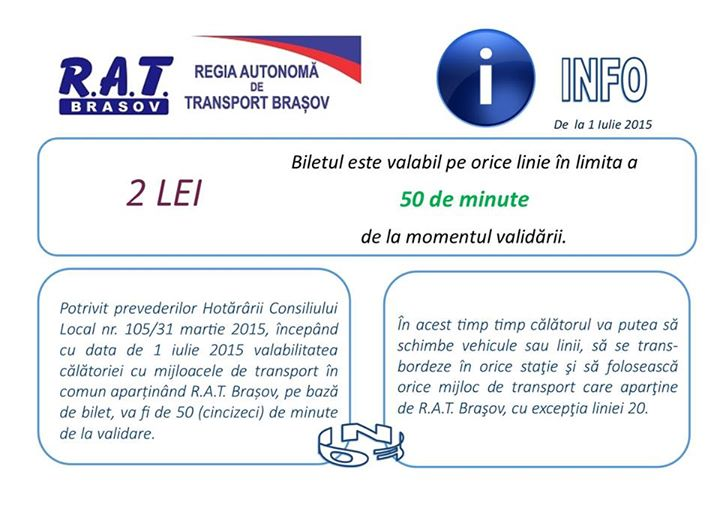 rat-bv-2015-bilet-50-minute-1-iulie