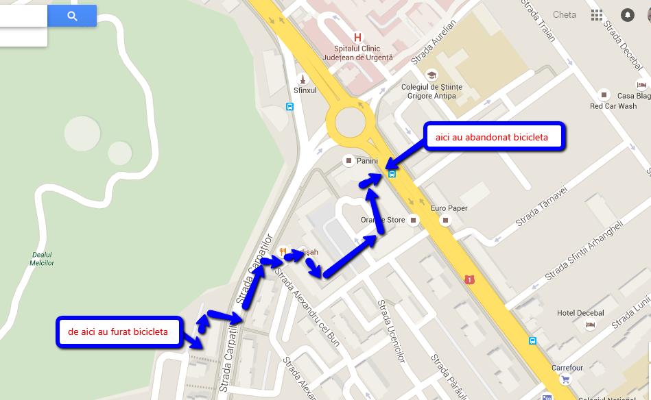 traseu-hoti-biciclete-23-iunie-2015-marti-ora-14