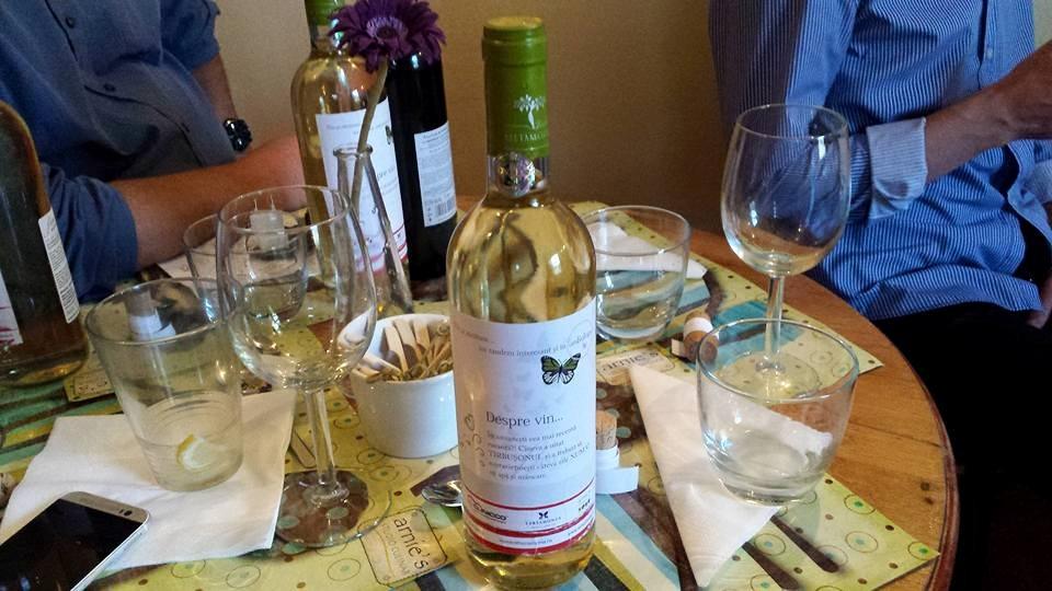 clinicco-spital-cardio-brasov-degustare-vin-iulie-2015 (2)