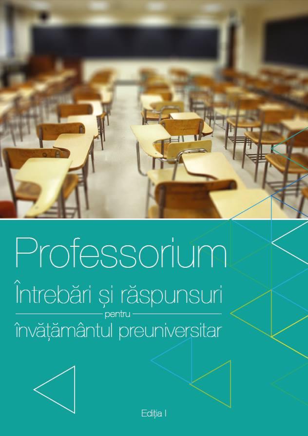 professorium-gramatica-bloggeri