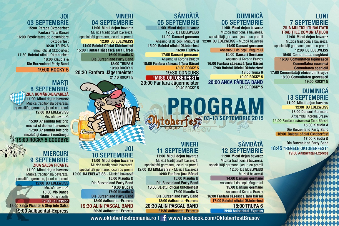 Program-OKTOBERFEST-2015